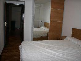 Appartamento en condivido en paseo De Los Olivos, Puerta del Ángel en Madrid - 174127378
