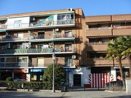 Flat for sale in plaza La Piña, Centro in Valdemoro - 197851762