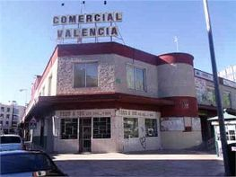 Premises for sale in calle Cordoba, San Fernando de Henares - 198592768