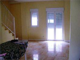 Duplex en vendita en calle De la Florida, San Martín de Valdeiglesias - 198592915