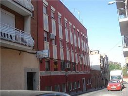 Premises for sale in calle Ramon Azorin, Los Cármenes in Madrid - 198592936