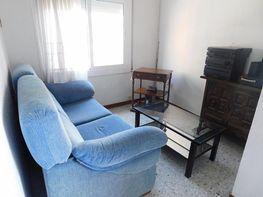 Piso en venta en calle Emigdio Rodriguez Pita, Platja en Segur de Calafell
