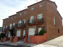 Casa adosada en venta en calle Mare de Deu de la Cova, Calafell Poble en Calafel