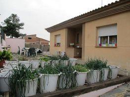 Casa adosada en venta en calle Delta de Lebre, Centre en Segur de Calafell