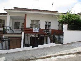 Casa adosada en venta en calle Guaianes, Centre en Segur de Calafell