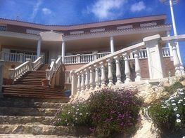Casa en venta en calle Esparreguera, Urb.mas trader i en Cubelles