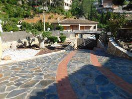 Casa en venta en calle Los Rosales, Castellet i la Gornal
