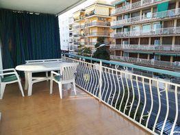 Piso en venta en calle Tarragona, Sol Cunit en Cunit