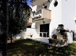 Casa adosada en venta en calle Mar del Coral, Cal Cego en Cunit