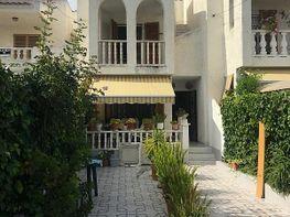 Casa adosada en venta en calle Sitges, Can toni en Cunit