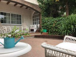 Casa adosada en venta en calle Onze de Setembre de L, Maritim en Cubelles