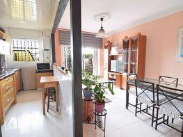 Piso en venta en calle Vilanova i la Geltru, Sol Cunit en Cunit