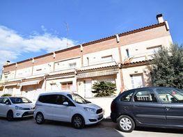 Casa adosada en venta en calle Pompeu Fabra, Calafell Poble en Calafell