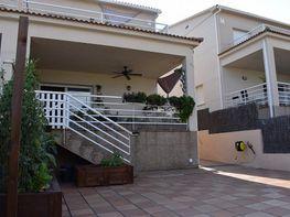 Casa adosada en venta en calle Pacific, Centre en Segur de Calafell