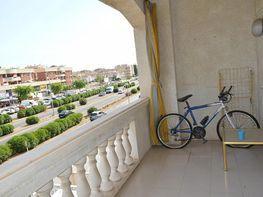 Casa en venta en calle Barcelona, Cunit