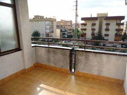 Flat for sale in calle Xuquer, Segur de Calafell - 199792562