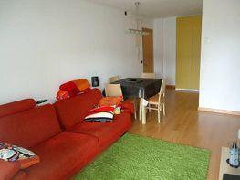 Flat for sale in calle Baixador, Segur de Calafell - 199793747