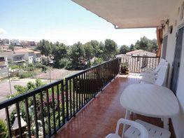 Flat for sale in calle Conde Gomez de Orbaneja, Centre in Segur de Calafell - 181948122