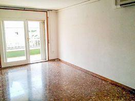 Foto - Piso en venta en calle Tarragona, Sol Cunit en Cunit - 234301293