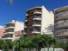 Foto - Piso en venta en calle Maritim Sant Joan de Deu, Calafell residencial en Calafell - 181963200
