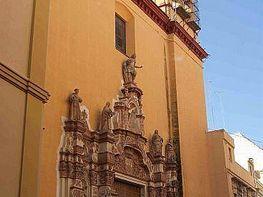 Foto - Piso en venta en calle San Julián, San Julián en Sevilla - 395206727