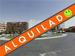 Verkasa.com - Local en alquiler en Pinto - 417739040