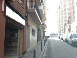 Local comercial en alquiler en calle Camprodon, Lloreda -La Pau en Badalona - 403363726