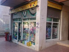 Local comercial en alquiler en pasaje Riu Mogent, Lloreda en Badalona - 220812116