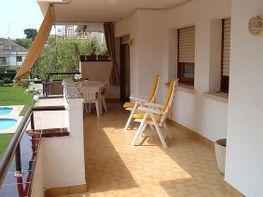 Apartament en venda carrer Rivera de Ebro, Calafell Park a Calafell - 272663320