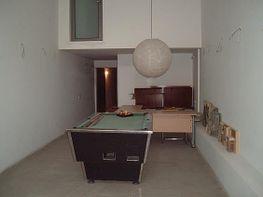 Casa en venda Sant Andreu de Palomar a Barcelona - 272663599