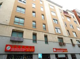 Oficina en alquiler en Santa Catalina - Canteras en Palmas de Gran Canaria(Las) - 358088231