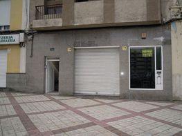 Local comercial en alquiler en Cono Sur en Palmas de Gran Canaria(Las) - 411145270