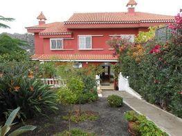 Casa en alquiler en Santa Brígida - 358101563