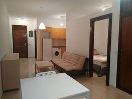 Appartamenti Gran Canaria Economici