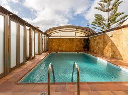 Casas con piscina en palmas de gran canaria las yaencontre - Casas en tafira ...