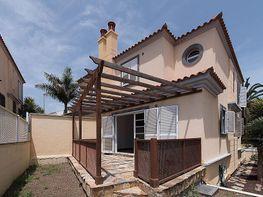 Casas en palmas de gran canaria las yaencontre - Casas en tafira ...