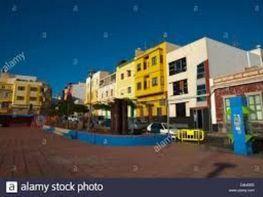 Casa en venda La Isleta a Palmas de Gran Canaria(Las) - 358090190