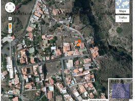 Terreny en venda Cono Sur a Palmas de Gran Canaria(Las) - 346701323