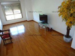 Pis en venda Guanarteme a Palmas de Gran Canaria(Las) - 358094342