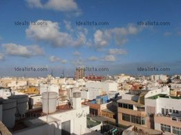 Pis en venda La Isleta a Palmas de Gran Canaria(Las) - 358094891