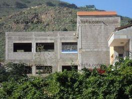 Casa en venda Tafira a Palmas de Gran Canaria(Las) - 358088474