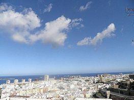Pis en venda Schamann - Rehoyas a Palmas de Gran Canaria(Las) - 358088990