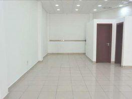 Local comercial en alquiler en Centro en Palmas de Gran Canaria(Las) - 358090043