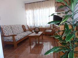 Piso en alquiler en Santa Catalina - Canteras en Palmas de Gran Canaria(Las) - 358105583