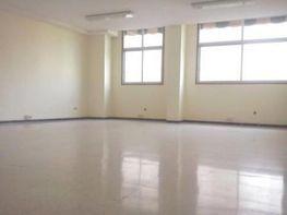 Oficina en alquiler en Centro en Palmas de Gran Canaria(Las) - 358090820