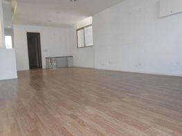 Oficina en alquiler en Vegueta, Cono Sur y Tarifa en Palmas de Gran Canaria(Las) - 358098842