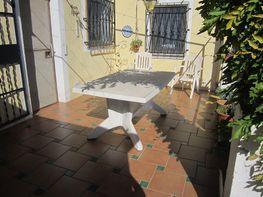 Casa en venta en calle Principal, Rodonyà