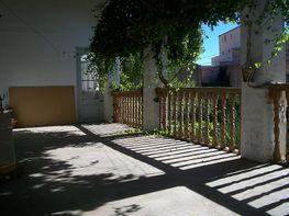 Casa rural en venta en calle Principal, Algerri