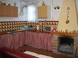 Haus in verkauf in calle Mayor, Alcover - 68844294