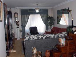 Salón - Piso en venta en Rozas centro en Rozas de Madrid (Las) - 27215412